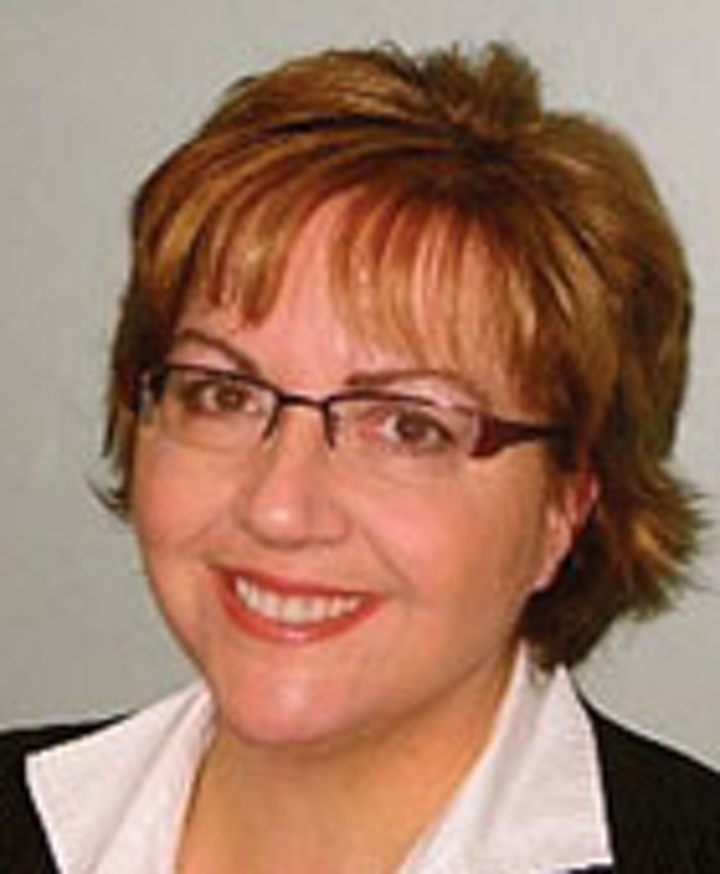 1404rdhfoip Nancy Johnston