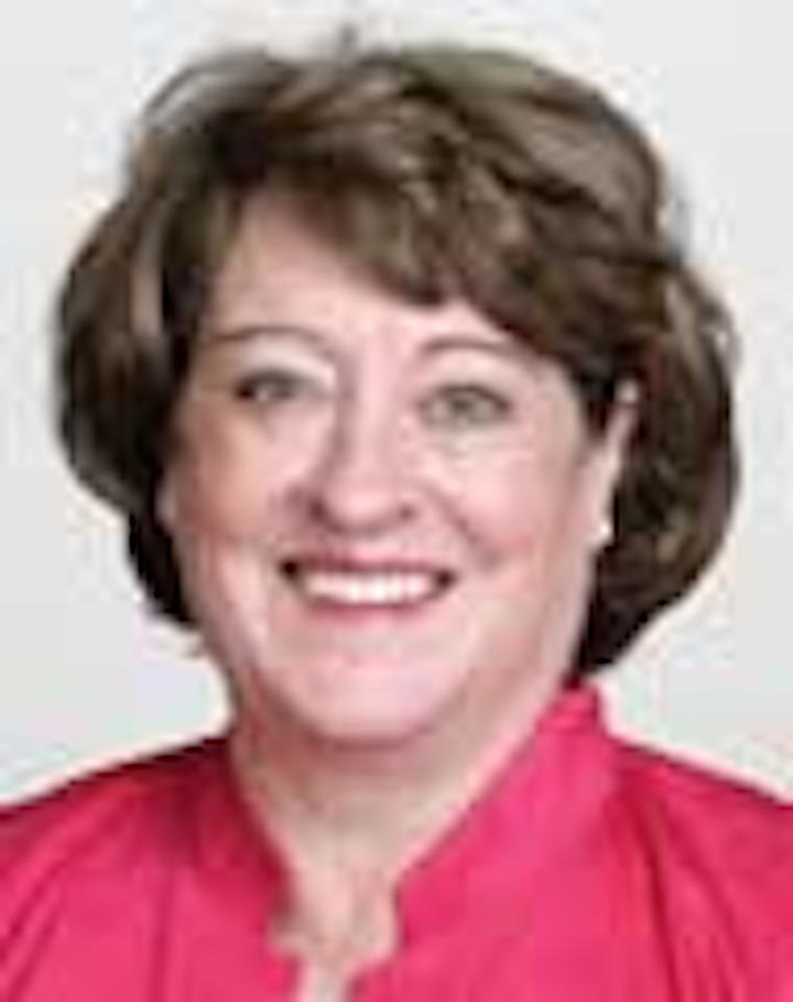 Anne Guignon 1207rdh
