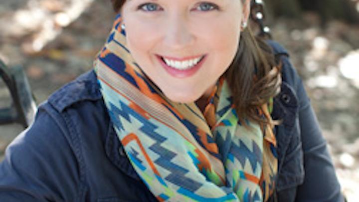 Jessica McFarlin, RDH  Chattanooga, Tennessee