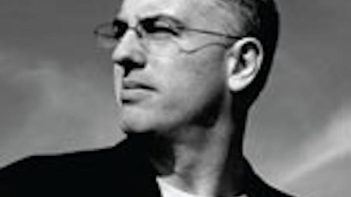 Kevin Henry