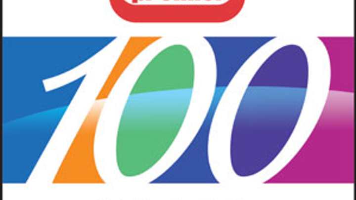 Premier 100 Year Logo Final