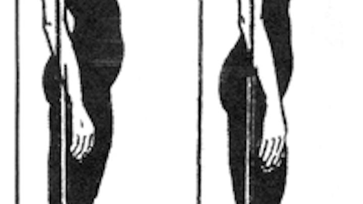 Th 187620