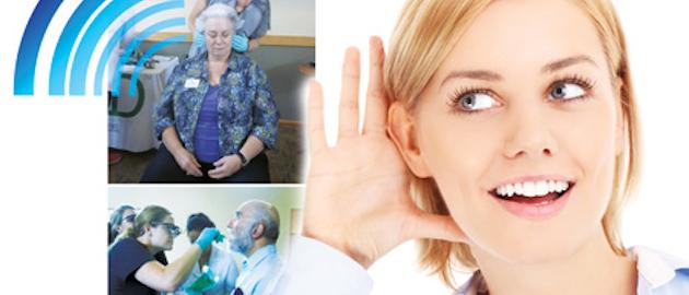 The Blue Nevus or Malignant Melanoma? | Registered Dental