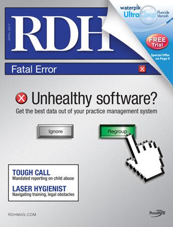 Content Dam Rdh Print Articles Volume37 Issue4 1704rdh C1
