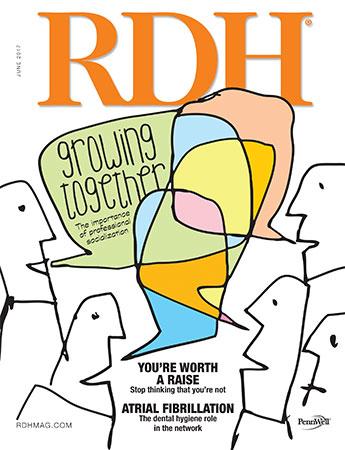 Content Dam Rdh Print Articles Volume37 Issue6 1706rdh C1