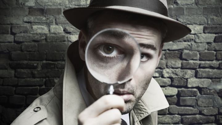 Content Dam Rdh Print Articles Volume37 Issue11 1711rdhfbus P01