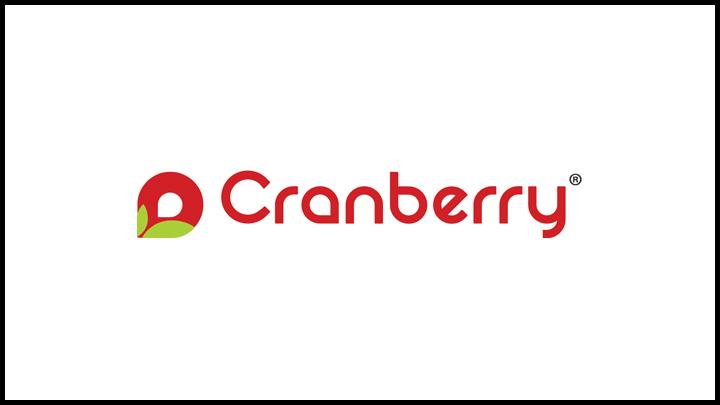 Content Dam Rdh Sponsors A H Cranberry 446x70