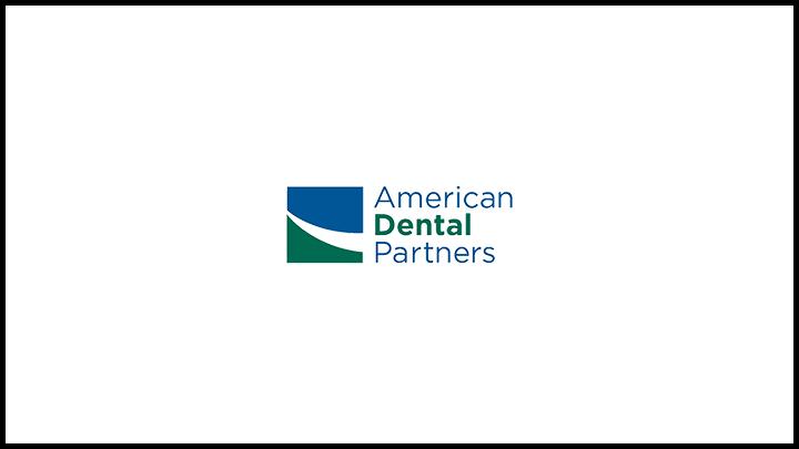 Content Dam Rdh Sponsors A H American Dental X70